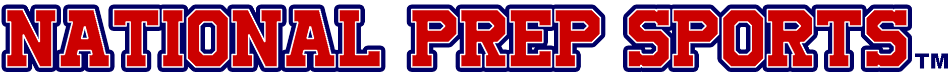 National Prep Sports